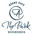 Grand Cafe @the park
